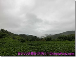 CIMG9692